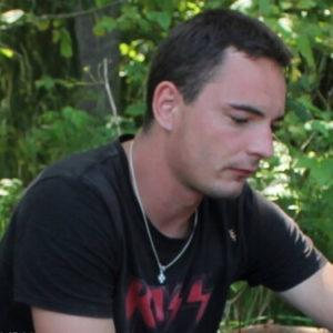 Marcin Macios