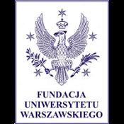 FUW logo 2