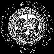 IA UW logo