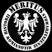 Meritus logo