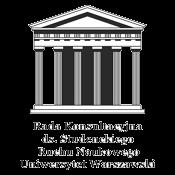 Rada Konsultacyjna logo 3