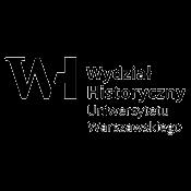 Wydział Historyczny UW