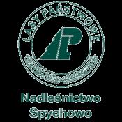 logo spychowo