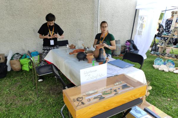 festiwal ceramiki 2021_2