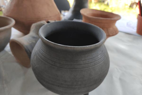 festiwal ceramiki 2021_3
