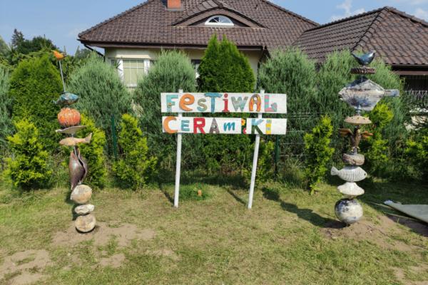 festiwal ceramiki 2021_6